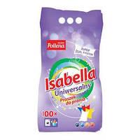 Стиральный порошок Isabella universal 10 кг.