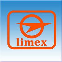 Бензопилы Limex
