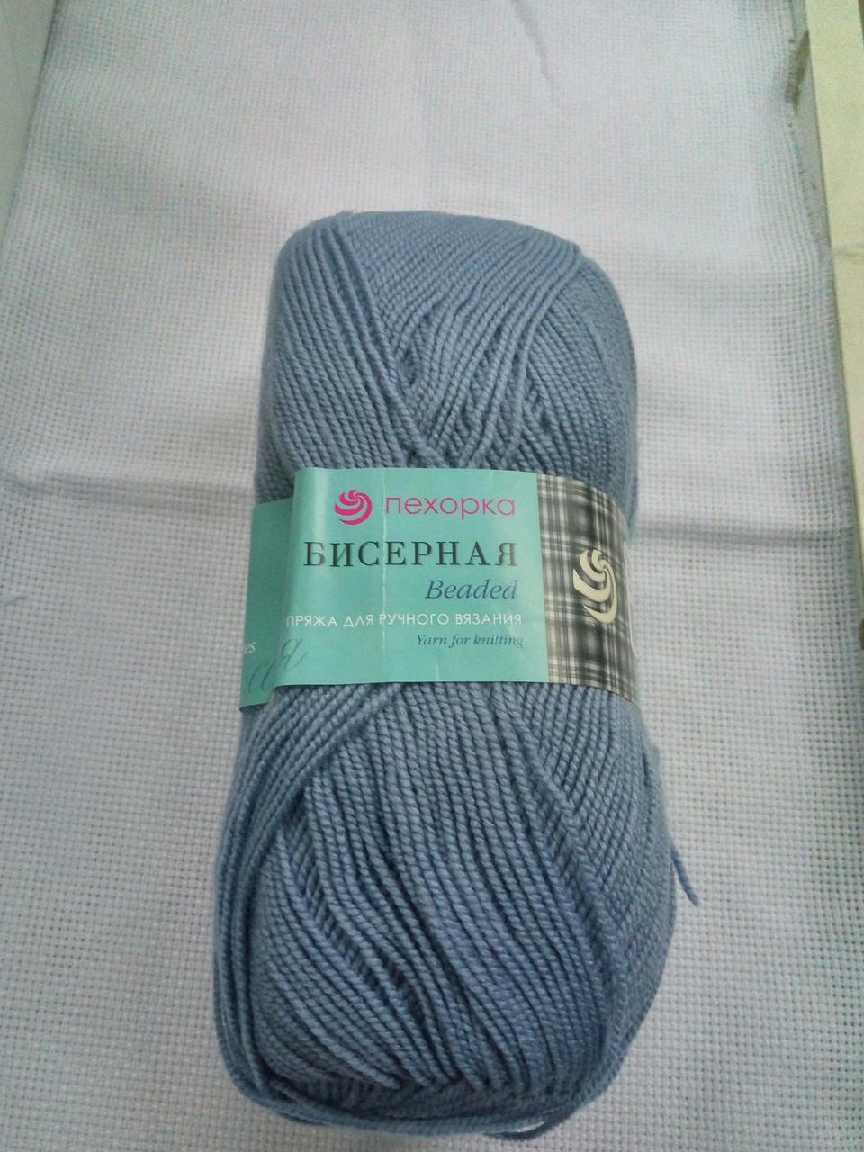 нитки для вязания пряжа интернет магазин