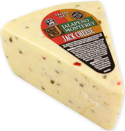 Закваска для сыра Монтерей Джек 100 л