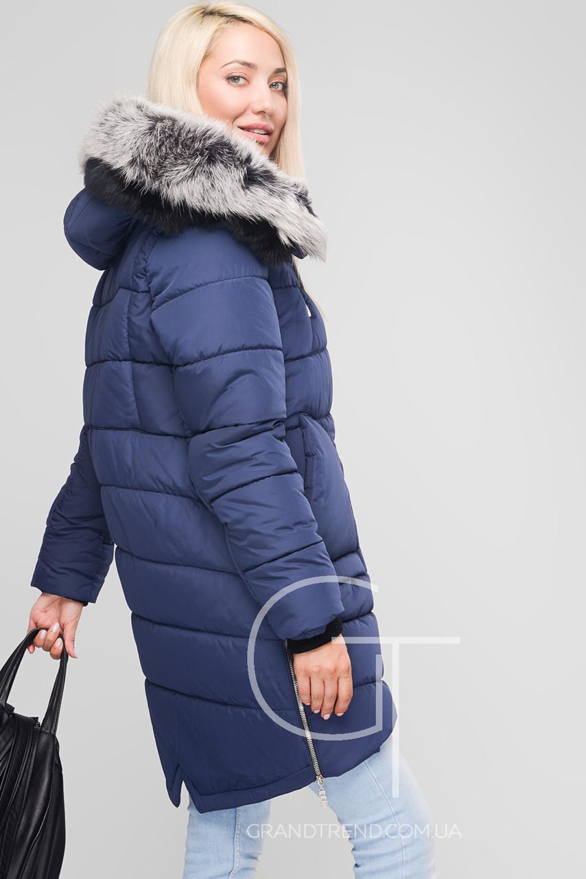 Интернет магазин женской одежды зимние куртки