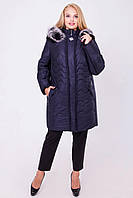 Зимнее пальто женское купить р, 54-66
