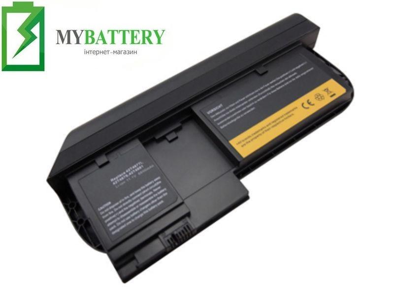 Аккумуляторная батарея Lenovo 45N1078 ThinkPad X220 X220i X220T X230 X230T