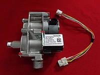 Газовый клапан Protherm, Saunier Duval с шаговым двигателем