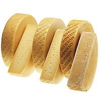 Закваска для сыра Монтазио 100 л