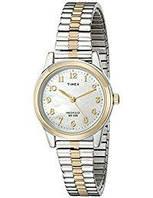 Часы TIMEX T2M828UP WOMEN