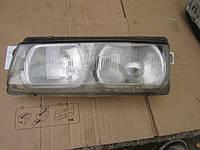Фара передня ліва Kioto PH37558RH MITSUBISHI Galant e30 1987-1993, фото 1