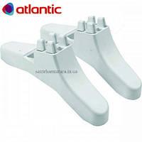 Комплект напольных подставок под конвектор Atlantic CMG BL (F17)