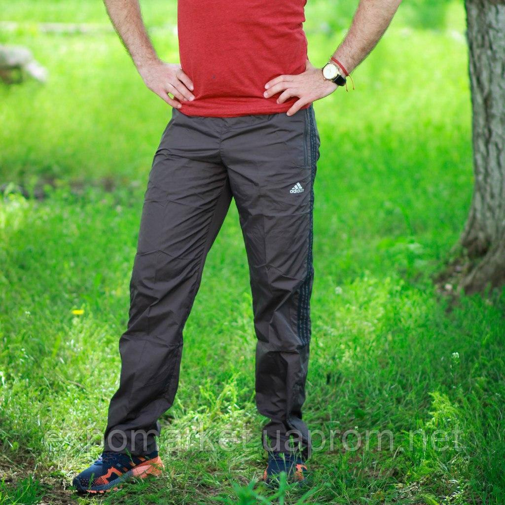 Спортивные штаны мужские адидас в розницу и оптом