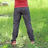Мужские спортивные брюки штаны adidas в розницу и оптом, фото 5