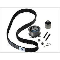 VKMA 01250 Комплект ГРМ (ремень+ролики) SKF