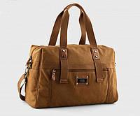 Мужская сумка MOYYI Fashion Bag (brown)