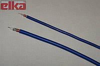 ELKA RG-6U кабель коаксиальный