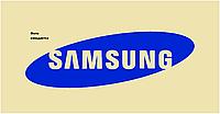Сенсорный экран Samsung S6802,S6352, белый, оригинал