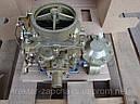 Карбюратор Газ 53  К 126 БГ  (Пекар, Санкт-Петербург), фото 5