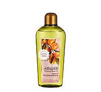 Аргановое масло для тела Welcos Ecoennea Argan Moisture Body Oil, 200 мл