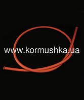 Шланг 10 мм х 150 см (резиновый)