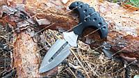 Нож тычковый ММР-168129 B Тычек