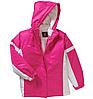 Куртка  3 в 1 Healthtex(США) для девочки 10/12 лет