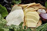 Сир адигейський від Малороганський молочний завод, фото 5
