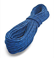 Веревка полиамидная статическая TENDON Static 48 Ø 10 мм.