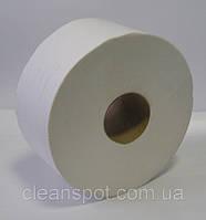 Туалетная бумага 180m белая