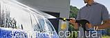 Активна піна Karcher RM 806, 20 L, фото 2