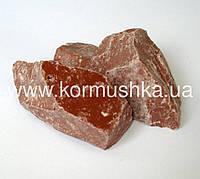 Сургуч весовой шоколадный (500 г)