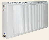 Радиатори отопления высотой 40 см. РБ 32\40\80