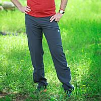 Спортивные мужские штаны-брюки в розницу и оптом