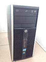 Компьютер ПК HP Intel Core i3 2120 3.3Ггц