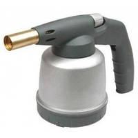 Лампа паяльная газовая без пьезы Topex  44E142