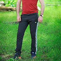 Спортивные штаны мужские в розницу и оптом