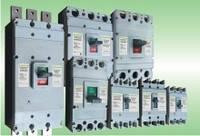 Автоматические выключатели серии АВ3000 промфактор