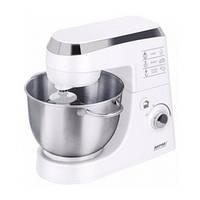 Кухонная машина MPM Product MMR-12