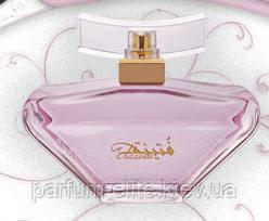 Женская парфюмированная вода Syed Junaid Alam Futaina 100ml