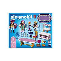 """Игровой набор """"Банкетный зал"""" 5145 ТМ: Playmobil"""