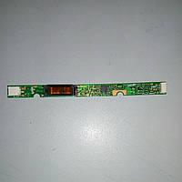 Инвертор HP Compaq 6510b