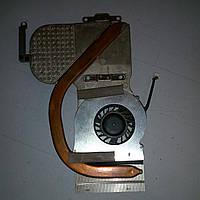 Система охлаждения MSI MS-1613