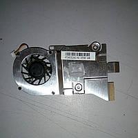 Система охлаждения еMachines eM350