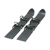 Детские лыжи Micro Blade-Black 75-3111-01 ТМ: Stiga