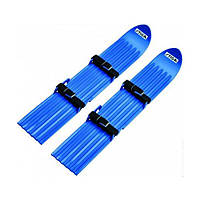 Детские лыжи Micro Blade-Blue 75-3111-06 ТМ: Stiga