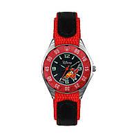 Детские кварцевые часы Disney by RFS D2302MY D2302MY ТМ: Disney by RFS