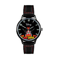 Детские кварцевые часы Disney by RFS D1707MY D1707MY ТМ: Disney by RFS