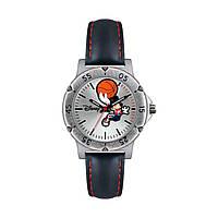 Детские кварцевые часы Disney by RFS D3108MY D3108MY ТМ: Disney by RFS