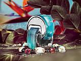 Bvlgari Omnia Paraiba туалетная вода 65 ml. (Тестер Булгари Омния Параиба), фото 3