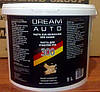 Паста для очистки рук DREAM AUTO 300 (5 л) Абразив - древесная мука