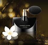 Bvlgari Jasmin Noir l'elixir парфумована вода 75 ml. (Тестер Булгарі Жасмин Ноир Наповнююча Еліксир), фото 6