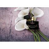 Bvlgari Jasmin Noir l'elixir парфумована вода 75 ml. (Тестер Булгарі Жасмин Ноир Наповнююча Еліксир), фото 7