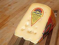 Закваска для сыра Ярлсберг 100 л